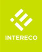 logo_intereco