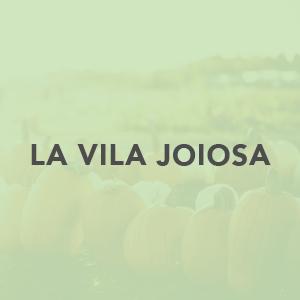 Contacte CAECV La Vila Joiosa