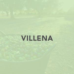 Contacte CAECV Villena