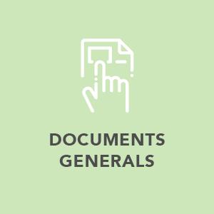 Documents Generals