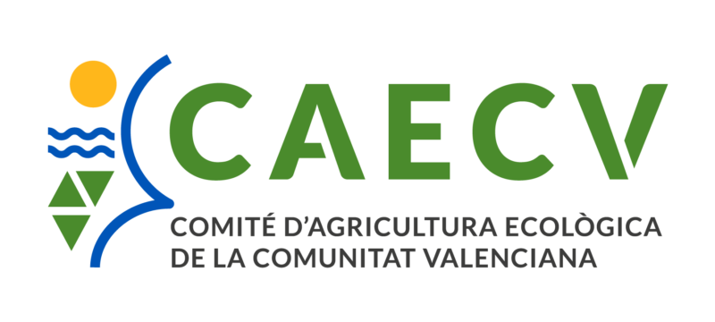CAECV