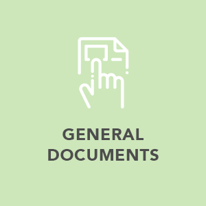 General Documents